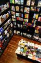 Lipthay + Cohn + Contenla, Nicolas Lipthay Allen - Libreria Contrapunto - Chile