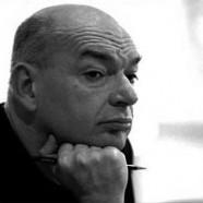 Pritzker 2008 – Jean Nouvel