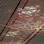 Aeropuerto de Beijing -  Foster + Partners