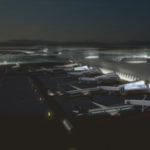 Aeropuerto de Shenzhen, Terminal 3  - Massimiliano & Doriana Fuksas - China