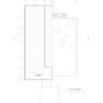 Industria Hunter Douglas - Chile - Mathias Klotz