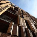 Carabanchel Housing  - Foreign Office Architects (FOA) - España