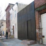 Casa Filadelfia - Filadelfia - USA - Arkinetia + Simbiosis