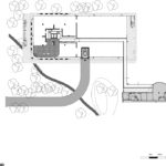 De Rokade -  Arons en Gelauff Architecten - Holanda