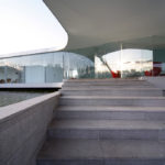 Hong Luo Club House - MAD - Beijing - China