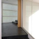 Sereno House - Jaime Rendon Arquitectos - Medellin - Colombia