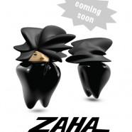 Muñecas de Zaha… ¿Y ahora que mas tenemos que ver?