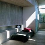 Casa Ocho al Cubo - Sebastian Irarrazaval - Chile
