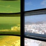 Plaza y Torre Woermann - Las Palmas de Gran Canaria - Ábalos & Herreros