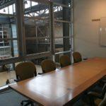 Atelier de Arquitectura a lo PIXAR
