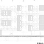 Carabanchel Housing - dosmasuno arquitectos - España