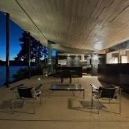 Casa Negra – BGP Arquitectura – Edo. Mexico – Mexico