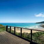 Separation Creek House - Jackson Clements Burrows - Victoria Australia