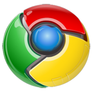 Google Chrome ya esta disponible