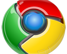 Google Chrome ya esta disponible