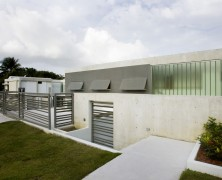 VS Houses – Ramírez Buxeda Arquitectos – Puerto Rico