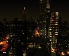 Nuevo Edificio Residencial de OMA – NY – US