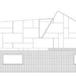 Casa Baetens -  JagerJanssen Architecten - Holanda