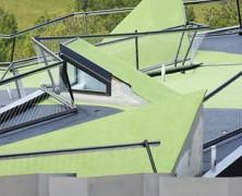 Garden House 0.96  – Bailo Rull ADD+ Arquitectura – España