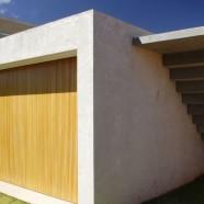 Casa Osler -  Marcio Kogan -  Brasil - Simbiosisgroup News