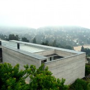 Casa en Zapallar - Pilar Garcia, Carolina Portugueis, Martin Labbe - Chile - Simbiosisgroup News