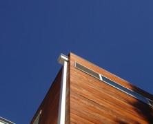 Jackson House – DLF Studio – L.A. – US