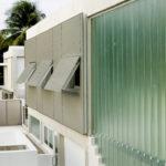 VS Houses - Ramírez Buxeda Arquitectos - Puerto Rico
