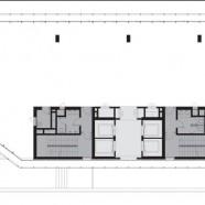 Edificio Corporativo Indra - b720 + R&AS - Barcelona - España