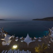 Hotel Kuum – GAD – Turquía