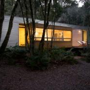 Casa en São Francisco de Paula - Studio Paralelo - Brasil