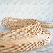 Tokyo Design Week  Banca – Frank Gehry
