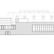 Council Sport Complex - Vora Arquitectura - España