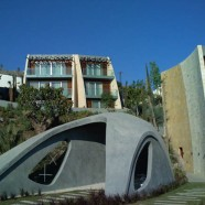 Hotel Kuum - GAD - Turquuía