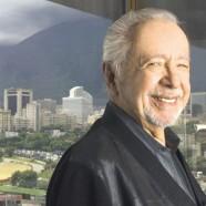 Tomás Sanabria 1922 – 2008
