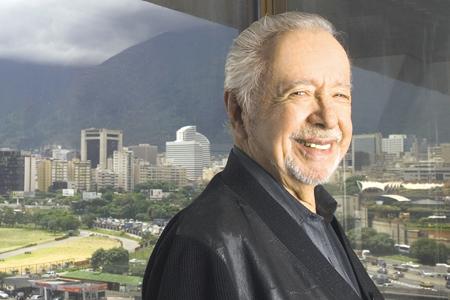 Tomás Sanabria