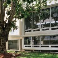 Alhambra House -  URBANA - Puerto Rico