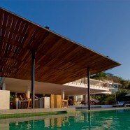Casa 3 –  at103 – Mexico