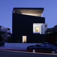 Surfhouse –  XTEN Architecture – California – US