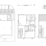 Surfhouse -  XTEN Architecture - California - US