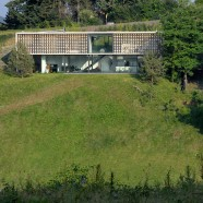 Biscuit House – aum – Francia