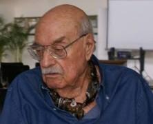 José Miguel Galia (1919-2009)