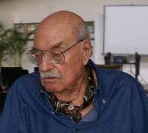 José Miguel Galia 1919 - 2009