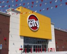 Circuit City Cierra todas sus tiendas en US