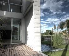 Romero house – at103 – México
