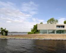 Villa Roling – Paul de Ruiter – Holanda