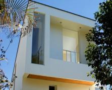 Casa Malinalco – Buscando la Aurora – Mexico