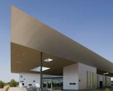 The Commons – Debartolo architects – US