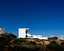 Casa en Matinhal –  ARX – Portugal