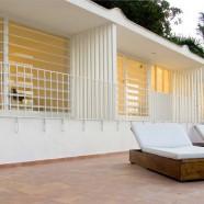 Casa 3 -  at103 - Mexico