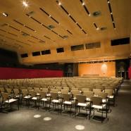 Bilbao Exhibition Centre  - ACXT - España